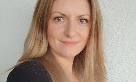 Alina Robescu va coordona strategiile de resurse umane Unilever în regiunea Europei Centrale și de Sud