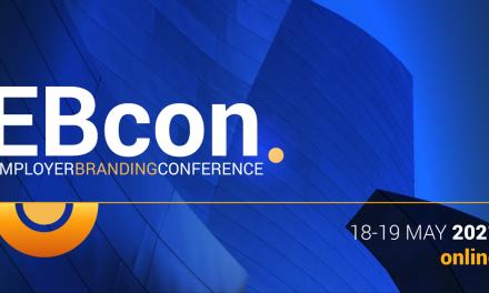 Prima conferință internațională de Employer Branding organizată în România