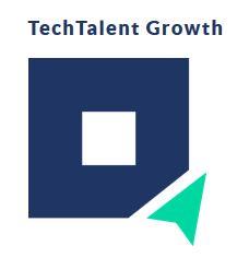 ANIS anunță cursuri IT gratuite pentru angajati din companii de orice dimensiune și din domenii de activitate diferite