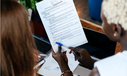 Angajatorii vor folosi un model cadru actualizat pentru contractele individuale de muncă