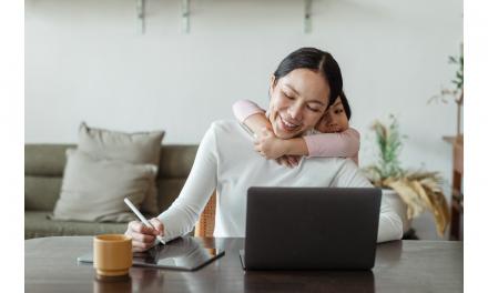 În ce condiții pot da angajatorii liberele pentru părinți, după modificările recente, și cum se decontează acestea