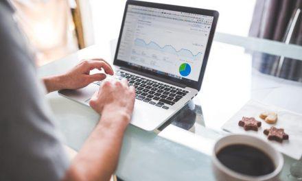 Riscuri de securitate IT crescute pentru companiile ai căror angajați remote amestecă viața personală cu munca de birou