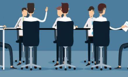 Toți angajatorii ar trebui să-și pregătească, dacă pot, o procedură de preluare a sesizărilor salariaților