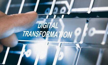Rolul noilor aplicații digitale în menținerea angajaților implicați și sănătoși