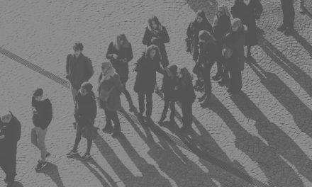 Work from Asia: Este vizibilă nevoia de personal cu care se confrunta în momentul de faţă segmentul industrial