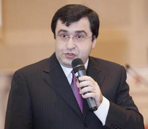 Cristian Erbaşu: Orice fel de construcţie în România este în plină efervescenţă, dar vor fi probleme cu lipsa forţei de muncă