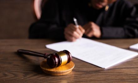 Codul Muncii: Modificare a termenului de contestare a deciziilor angajatorului privind contractul de muncă