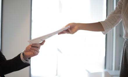 Ghidul juridic al relațiilor de muncă