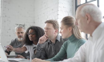 Microsoft Teams se extinde către prieteni și familie