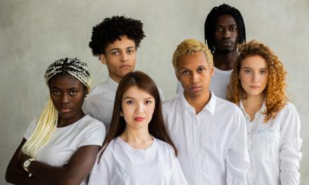 Testul celor 16 personalități – cunoaște-ți membrii echipei mai bine decât se cunosc ei înșiși!