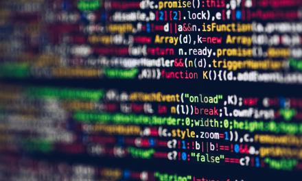 Se caută milioane de profesioniști în domeniul securității cibernetice