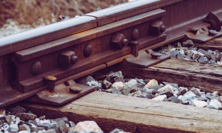 CFR SA lansează un program de angajare a inginerilor feroviari