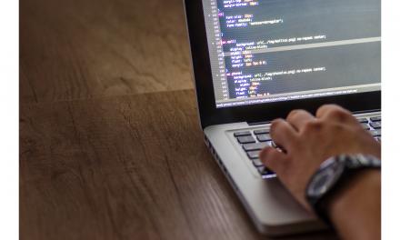 Legislația privind documentele contabile și atacurile cibernetice îi țin departe de arhivarea digitală pe antreprenorii români