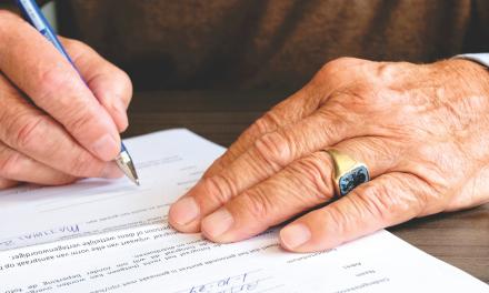 Contractul de muncă cu timp parțial: 12 lucruri pe care trebuie să le știi dacă muncești part-time