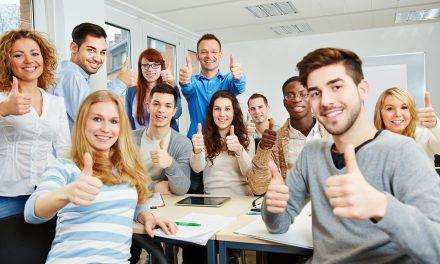 ANOFM a organizat în primele șase luni ale anului cursuri de formare profesională la care au participat 8.515 persoane