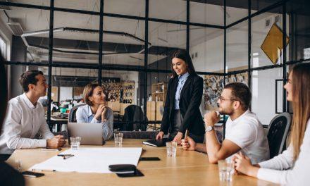 Avantajele consultanței în HR într-o perioadă cu multe schimbări în legislația muncii