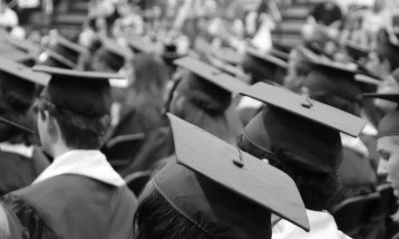 Absolvenţii promoţiei 2021 sunt invitaţi să apeleze la serviciile de integrare pe piaţa muncii oferite de ANOFM