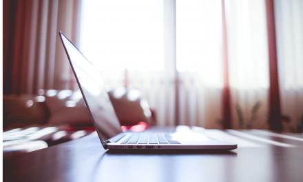 În ce condiții se aplică semnarea electronică a documentelor de muncă?