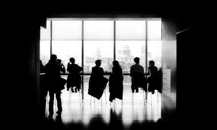 Concedierea la desființarea postului – când poate angajatorul să-l reînființeze?