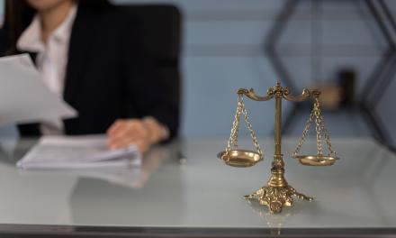 Raluca Turcan: Stagiul minim de cotizare pentru pensie rămâne 15 ani, care pot fi adunați