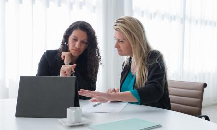 4000 de CV-uri noi în luna mai şi de trei ori mai mulţi candidaţi contactaţi de către companii faţă de aprilie