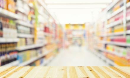 Mega Image majorează salariile angajaților din magazine cu 5%