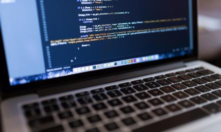 Qualinest lansează trei module de cursuri în IT