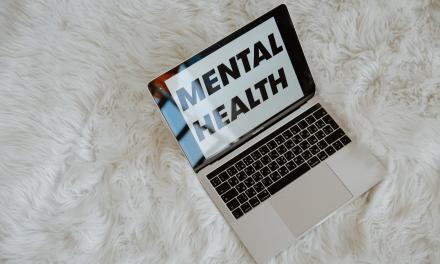 Sănătatea mintală la locul de muncă: 6 sfaturi de la cercetătorii în resurse umane