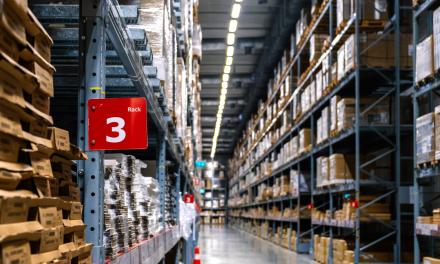IKEA, amendată cu un milion de euro în Franța pentru că și-a spionat angajații