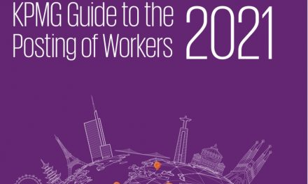 Noi reguli privind remunerarea angajaților detașați