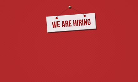 ANOFM: 18.394 de locuri de muncă sunt vacante la nivel național