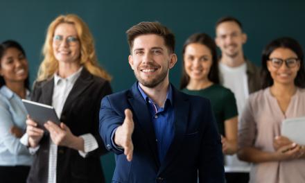 Rolul departamentelor de resurse umane în IMM-uri. Are HR-ul un impact în dezvoltarea afacerii?