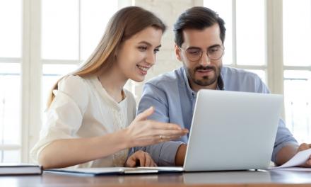 Companiile triplează bugetul alocat employee experience