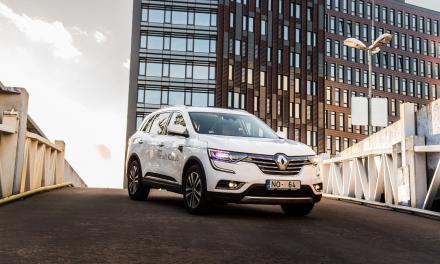 Renault a ajuns la un acord cu sindicatele cu privire la munca de acasă