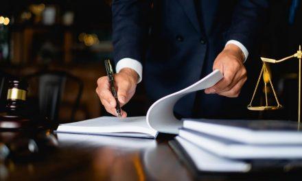 Legea 208/2021 privind semnătura electronică și marca temporală electronică în relațiile de muncă