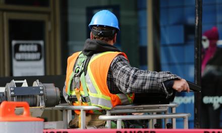 România, printre țările UE cu cele mai mari creșteri ale costului cu mâna de lucru în primul trimestru