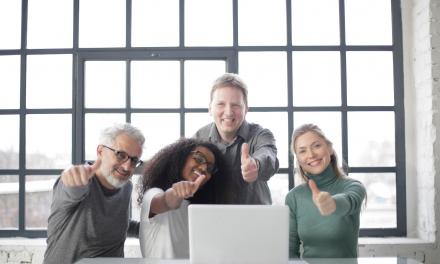 Viitorul competenţelor şi al învăţării la locul de muncă