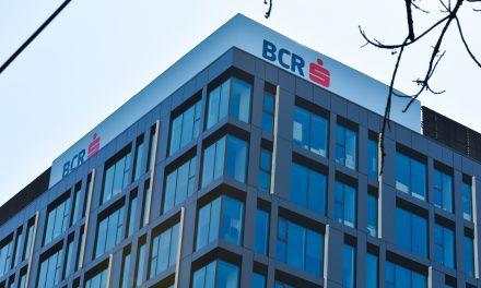 Andreea Voinea (BCR): Aproximativ 45% dintre angajații BCR și-ar dori să continue să lucreze de acasă
