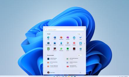 Windows 11 dezvoltă noi instrumente de eficientizare a muncii