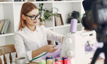 Creatorul de modă Cucinelli le oferă angajaților care refuză să se vaccineze șase luni de concediu plătit