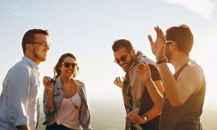 Cultura organizațională în stilul de lucru hibrid: 5 pași prin care o poți susține și îmbunătăți