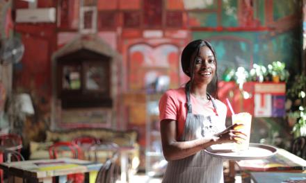Elevii și studenții, angajații ideali în turism