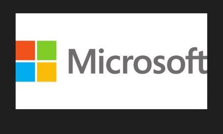 Microsoft va oferi angajaților un bonus de 1.500 USD pentru eforturile depuse în timpul pandemiei