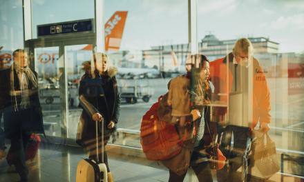 Ofertele pentru locurile de muncă în străinătate se ocupă cel mai repede, în 10 zile