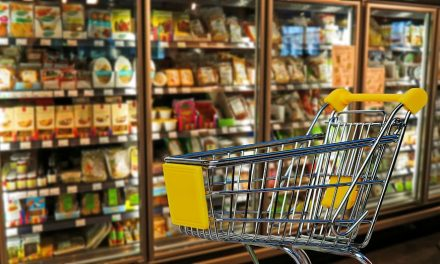 Majoritatea cererilor de locuri de muncă în retailul alimentar provine din Bucureşti şi alte cinci oraşe
