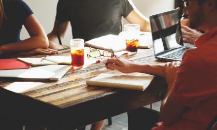 Angajatorii trebuie să își informeze noii salariați sub 45 de ani cu privire la Pilonul II de pensii private