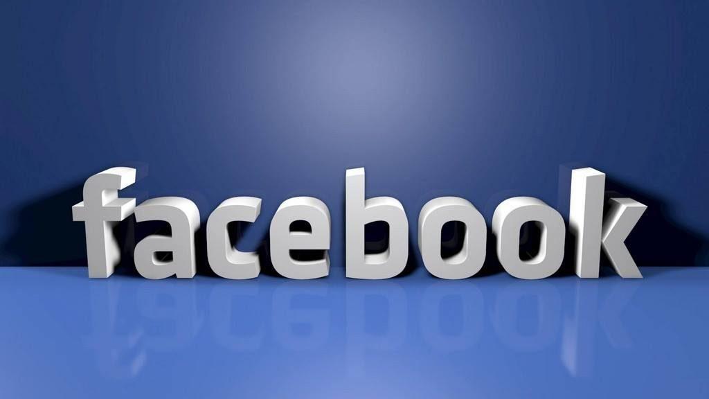 Facebook a lansat o nouă aplicație destinată muncii în sistem remote