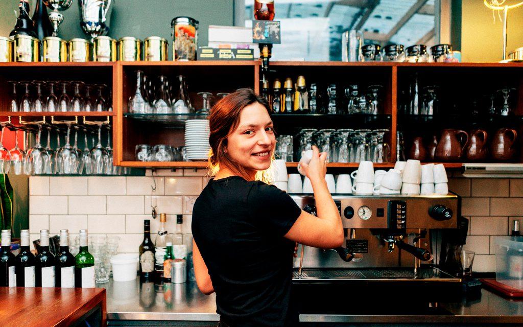 68% dintre angajați și 87% dintre freelanceri intenționează să devină antreprenori în următorii doi ani