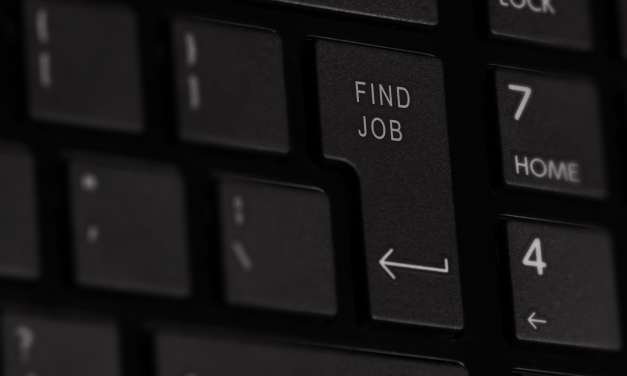 ANOFM: 25.753 de locuri de muncă vacante sunt înregistrate la nivel național