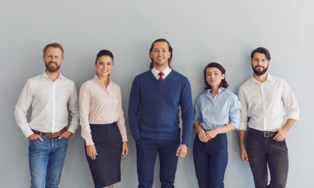 Specialiștii în HR se întâlnesc la Employer Branding Conference 2021